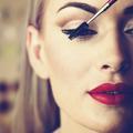 Maquillage des yeux : je veux un œil de biche !