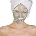 Soin du visage : combien de temps dois-je laisser poser mon masque beauté ?