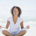 La méditation : le nouveau rituel beauté ?