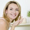 Soin antirides : comment améliorer l'élasticité de ma peau ?