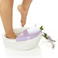 Bain de pieds : bien choisir son hydromasseur