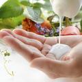 Qu'est-ce que la cosmétique bio-responsable ?