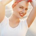 Nos conseils maquillage pour les lèvres fines