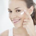 Choisir un soin anti-âge en fonction de sa peau et de son âge