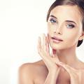 Soin du visage : tout savoir sur le brightening