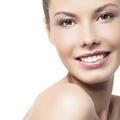 Soins du visage : je veux purifier et matifier
