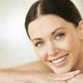 Comment utiliser de l'huile comme soin du visage ?