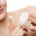 Crème hydratante : zoom sur les meilleurs composants et leurs vertus