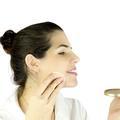 Quels sont les avantages de la poudre matifiante transparente ?