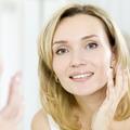Choisir un antirides en fonction de son type de peau