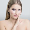 Comment atténuer les rides d'expression sans chirurgie ?