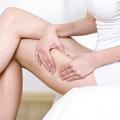 Les secrets pour une crème anti-cellulite bien appliquée