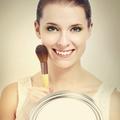 Conseil maquillage : comment appliquer mon blush ?