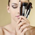 Nos conseils pour nettoyer sa trousse à maquillage