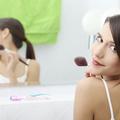 Maquillage : on vous dit tout ce qu'il ne faut pas faire