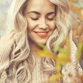 Les conseils pour un maquillage d'automne réussi