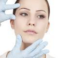 Pour soigner mon acné, je vais chez le dermatologue !