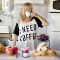 Stress, gueule de bois, rhume : à chaque état son petit déjeuner