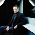 Alain Chamfort, entre musique et écriture