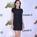 Faut-il s'inquiéter de la maigreur d'Angelina Jolie ?