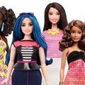 En 2016, Barbie devient enfin une femme comme les autres