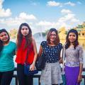 Birmanie: l'ère des femmes modernes
