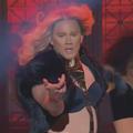 Channing Tatum livre une imitation hilarante de Beyoncé