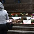 Agressions sexuelles de Cologne : les féministes entre dénonciation et gêne