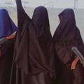 Des miliciennes de Daech auraient exécuté une femme qui allaitait en public