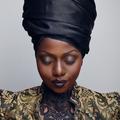 Les turbanistas, nouvelles reines de la beauté noire