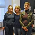 Jacqueline Sauvage : ses filles racontent l'enfer familial