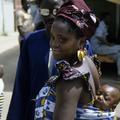 Gambie : le voile devient obligatoire dans les administrations publiques