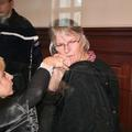 Jacqueline Sauvage : une nouvelle pétition récolte 130.000 signatures