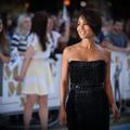 Oscars : 88 éditions et seulement 16 récompenses majeures pour des acteurs et réalisateurs noirs