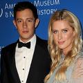 Nicky Hilton est enceinte d'un petit Rothschild
