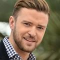 Justin Timberlake, le playboy rangé