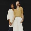Lemaire x Uniqlo : les basiques minimalistes qui nous habilleront ce printemps