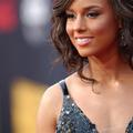 Alicia Keys, 35 ans, surdouée de la soul