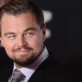 Leonardo DiCaprio est (de nouveau) célibataire