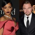 Pourquoi Leonardo DiCaprio et Rihanna, onn'ycroitpas