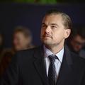 L'énigme Leonardo DiCaprio