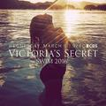 Les coulisses du catalogue maillots de bain Victoria's Secret en vidéo