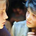Aux États-Unis, les femmes bisexuelles trois fois plus nombreuses que les hommes