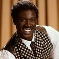 """""""Chocolat"""", l'histoire du premier artiste noir français au cinéma"""
