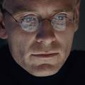 """Steve Jobs"" le biopic captivant de Danny Boyle"