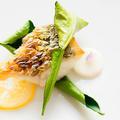 Remportez votre pass pour le festival de la gastronomie Taste of Paris