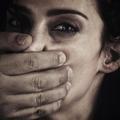 Violences faites aux femmes : un guide pour sensibiliser les entreprises et leurs salariées
