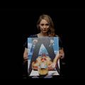 Campagne #WomenNotObjects : la publicité est-elle sexiste ?