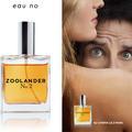 Zoolander N°2 : un faux parfum et une vraie bonne promo de film