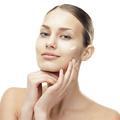 L'acide hyaluronique dans les cosmétiques